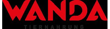 Wanda Tiernahrung – Onlineshop